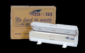 Easybox dispenser