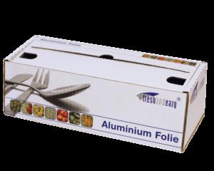 aluminiumhouder