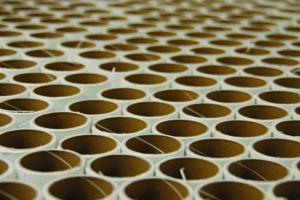 Aluminiumrollen voor groot gebruik